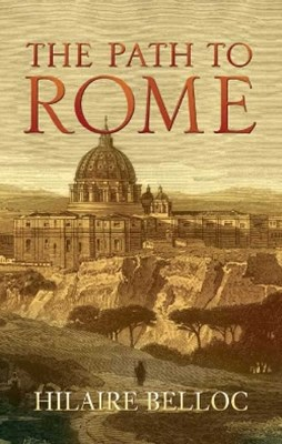 (ebook) The Path to Rome