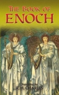 (ebook) The Book of Enoch - Religion & Spirituality Christianity