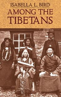 (ebook) Among the Tibetans - Biographies General Biographies