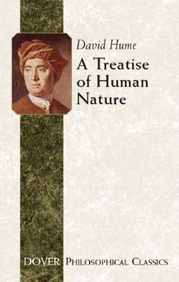 (ebook) A Treatise of Human Nature