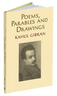 (ebook) Poems, Parables and Drawings - Art & Architecture General Art