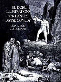 (ebook) The Doré Illustrations for Dante