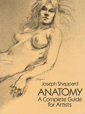 (ebook) Anatomy