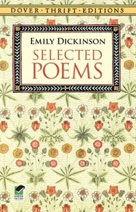 (ebook) Selected Poems - Poetry & Drama Poetry