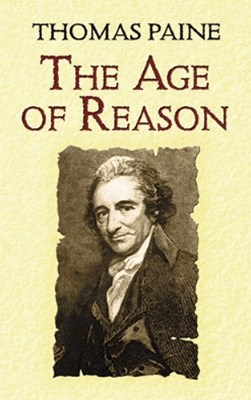 (ebook) The Age of Reason