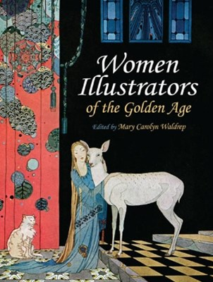 Women Illustrators of the Golden Age