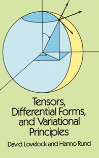 (ebook) Tensors, Differential Forms, and Variational Principles - Science & Technology Mathematics