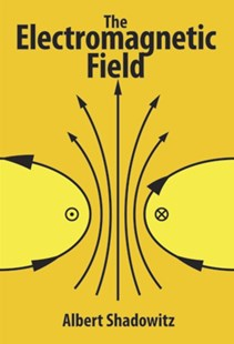 (ebook) Electromagnetic Field - Science & Technology Physics