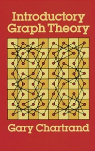 (ebook) Introductory Graph Theory - Science & Technology Mathematics