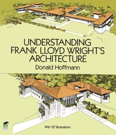 (ebook) Understanding Frank Lloyd Wright