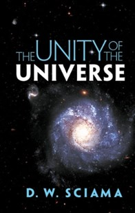 (ebook) The Unity of the Universe - Science & Technology Astronomy