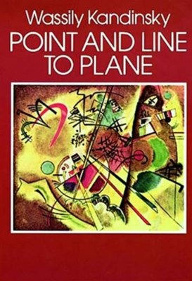 (ebook) Point and Line to Plane