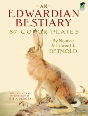 (ebook) An Edwardian Bestiary