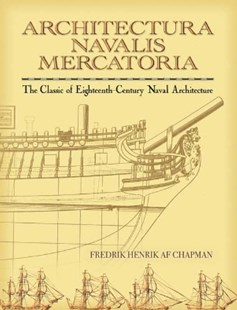 (ebook) Architectura Navalis Mercatoria - Science & Technology Transport