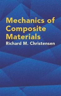 (ebook) Mechanics of Composite Materials - Science & Technology Engineering