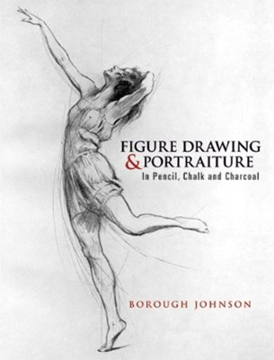 Figure Drawing and Portraiture