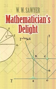 (ebook) Mathematician's Delight - Science & Technology Mathematics