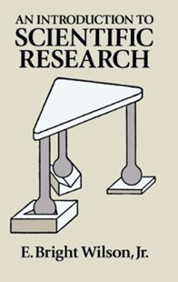 (ebook) An Introduction to Scientific Research - Science & Technology