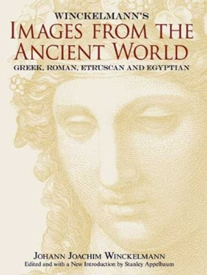 (ebook) Winckelmann's Images from the Ancient World