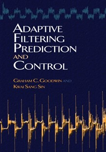 (ebook) Adaptive Filtering Prediction and Control - Computing Programming