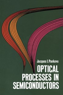 (ebook) Optical Processes in Semiconductors - Science & Technology Physics