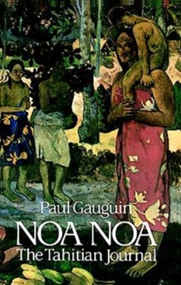 (ebook) Noa Noa