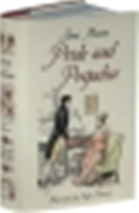 (ebook) Pride and Prejudice - Classic Fiction