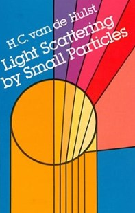 (ebook) Light Scattering by Small Particles - Science & Technology Physics