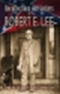 (ebook) Recollections and Letters of Robert E. Lee - History North America