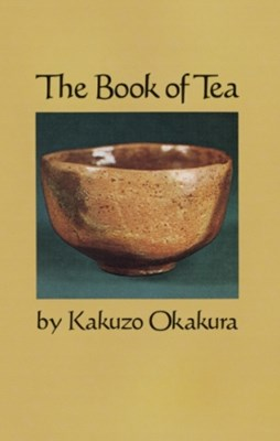 (ebook) The Book of Tea