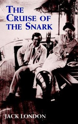 (ebook) The Cruise of the Snark