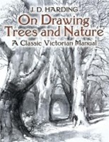 (ebook) On Drawing Trees and Nature