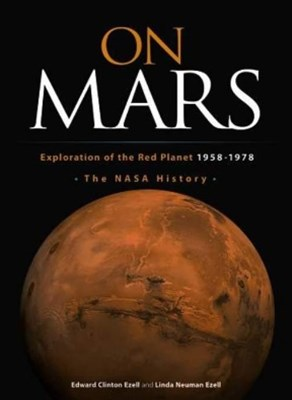 (ebook) On Mars