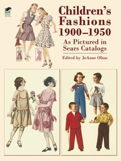 (ebook) Children