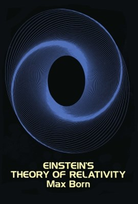 (ebook) Einstein's Theory of Relativity