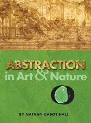 (ebook) Abstraction in Art and Nature