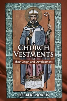 (ebook) Church Vestments