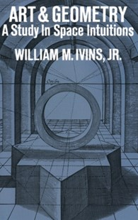 (ebook) Art and Geometry - Art & Architecture Art History