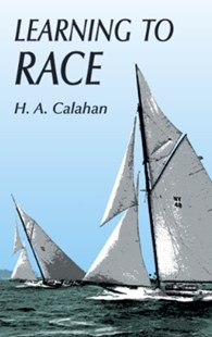 (ebook) Learning to Race - Science & Technology Transport