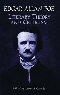(ebook) Literary Theory and Criticism