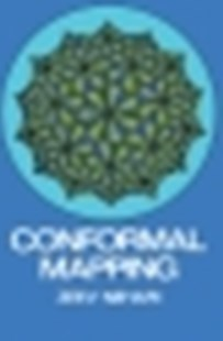 (ebook) Conformal Mapping - Science & Technology Mathematics