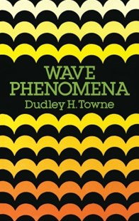(ebook) Wave Phenomena - Science & Technology Physics