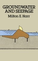 (ebook) Groundwater and Seepage