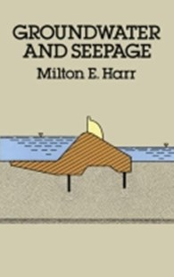 (ebook) Groundwater and Seepage - Science & Technology Engineering
