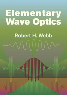 (ebook) Elementary Wave Optics - Science & Technology Physics