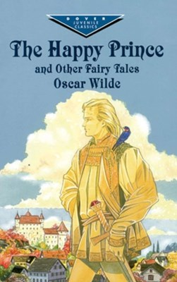 (ebook) The Happy Prince and Other Fairy Tales
