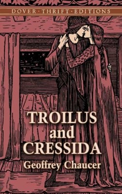 (ebook) Troilus and Cressida