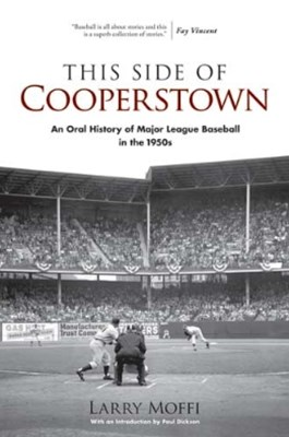 (ebook) This Side of Cooperstown