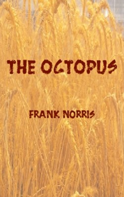 (ebook) The Octopus
