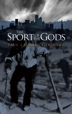 (ebook) The Sport of the Gods